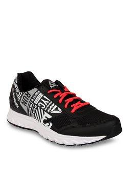 Reebok Plazo Ziglite Lp Corriendo Precio De Los Zapatos uVe3iOYCH