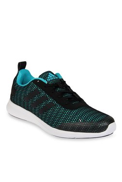 88b271faa9f548 Adidas Shoes | Buy Adidas Shoes Online In India At TATA CLiQ