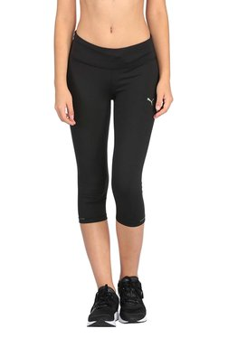 best deals on new collection the best Buy Puma Sports Wear - Upto 70% Off Online - TATA CLiQ