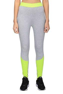 7565f575 Track Pants Women | Buy Womens Track Pants Online In India At Tata CLiQ