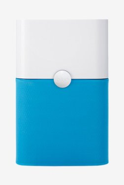 Blueair Pure 211+ 61 Watts Air Purifier (Blue)