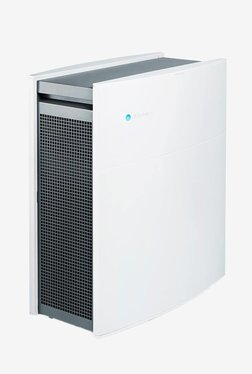 Blueair Classic 480i 90 Watts Air Purifier (White)