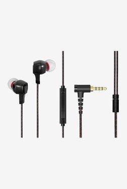 a4b44f072c0 Buy FiiO Earphones - Upto 70% Off Online - TATA CLiQ