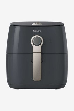 Philips HD9621/41 1425 W Air Fryer (Black)