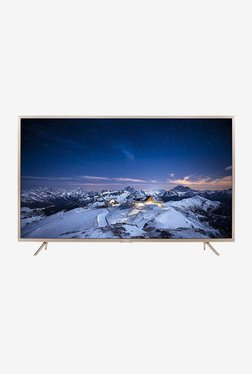 TCL 55P2US 55 Inches Ultra HD LED TV
