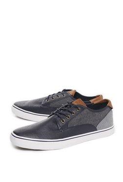SOLEPLAY By Westside Navy Sneakers