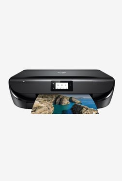 HP BNM2U86B DeskJet Ink Advantage 5075 All-in-One Printer
