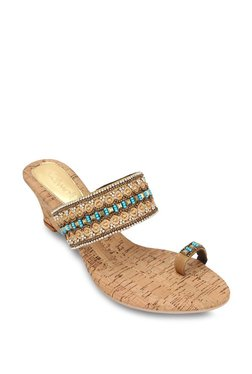 e15145254 Shoes For Women | Buy Ladies Shoes Online At Best Price At TATA CLiQ