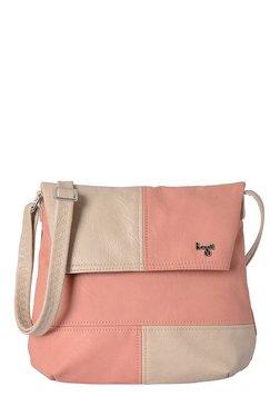 ea6e687b248 Baggit Handbags Online | Baggit Bags Upto 70% OFF At TATA CLiQ