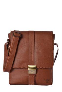 23ecfa459a641 Baggit Handbags Online | Baggit Bags Upto 70% OFF At TATA CLiQ