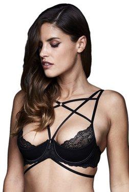 a549673ab8 Buy Hunkemoller Inner   Nightwear - Upto 50% Off Online - TATA CLiQ