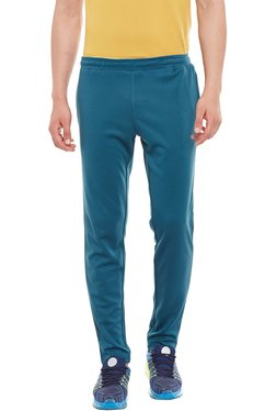 42685ac6596 Track Pants For Men | Buy Mens Track Pants Online In India At Tata CLiQ