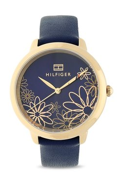 Tommy Hilfiger TH1781783 Sport Analog Watch for Women image