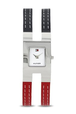 Tommy Hilfiger NATH1780068 Analog Watch for Women image