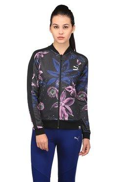 dd2f6cea2 Puma Clothing   Buy Puma T Shirts, Jackets Online In India At Tata CLiQ