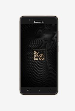 Panasonic Eluga A4 32GB (Champagne Gold) 3GB RAM, Dual SIM 4G