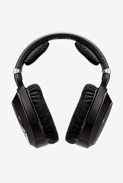 Sennheiser HDR185 Headset without Transmitter (Black)