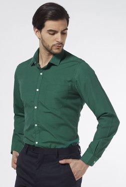 Formal Dress For Men Buy Formal Wear For Men Online In India At