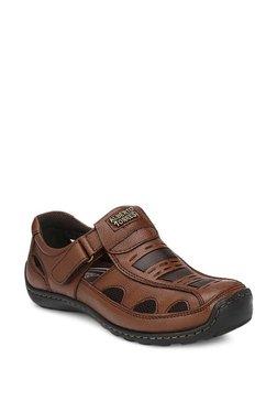 5d5f8f6691307 Alberto Torresi Shoes Online At Flat 60% OFF On TATA CLiQ