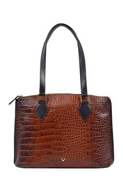 cf6aab190296 Buy Hidesign Women Bags - Upto 70% Off Online - TATA CLiQ