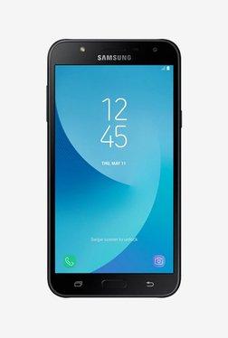 Samsung Galaxy J7 Nxt 32 GB (Black) 3 GB RAM, Dual Sim 4G
