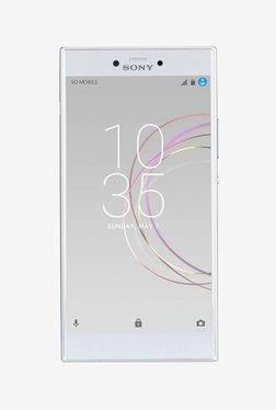 Sony Xperia R1 Plus 32 GB (Silver) 3 GB RAM, Dual Sim 4G