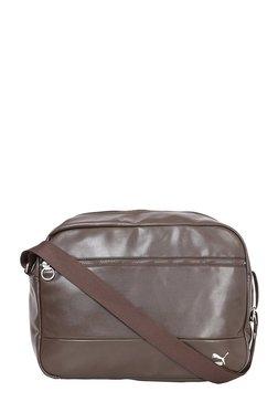 f715206ca797 Buy Puma Mens Bags - Upto 50% Off Online - TATA CLiQ