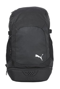 f46f13c5823d Buy Puma Backpacks - Upto 50% Off Online - TATA CLiQ
