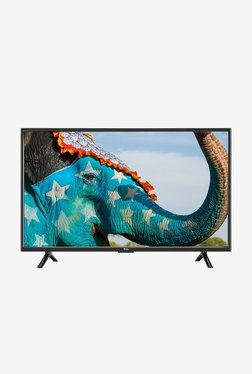 TCL 40D2900 40 Inches Full HD LED TV