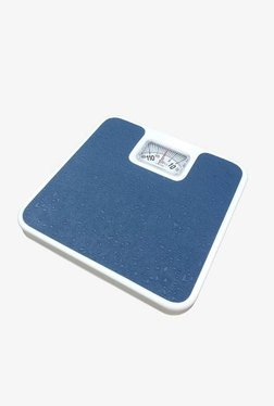 MCP MWS01 120 Kg Virgo Manual Weighing Scale (Blue)
