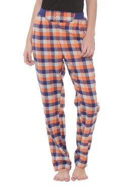 fc7876f300a Buy Mystere Paris Sleepwear & Robes - Upto 70% Off Online - TATA CLiQ