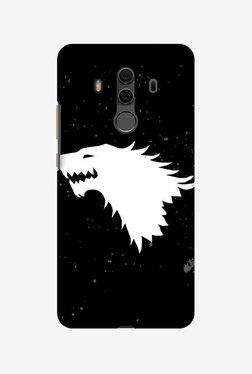 Amzer Team Stark Designer Case For Huawei Mate 10 Pro