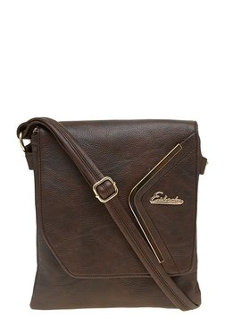 57ba68db31 Buy Esbeda Women Bags - Upto 50% Off Online - TATA CLiQ