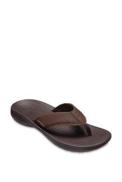 florsheim shoes uk stockists crocs flip-flops for men
