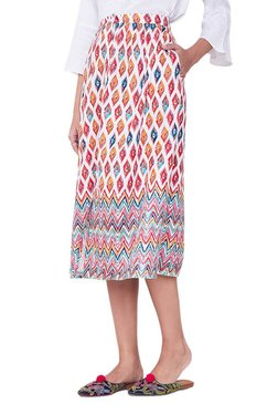 08ffd9bb0a Skirts Online | Buy Skirts For Women At Best Price In India At Tata CLiQ