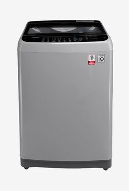 LG T7577NEDLJ 6.5KG Fully Automatic Top Load Washing Machine