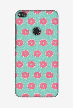 Amzer Donuts Designer Case For Huawei P8 Lite