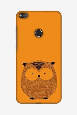 Amzer Owl Designer Case For Huawei P8 Lite