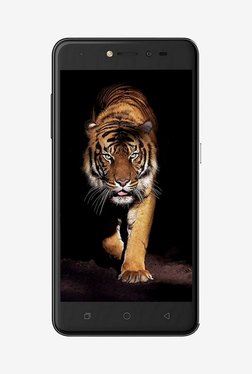 Coolpad Note 5 Lite 32 GB (Space Grey) 3GB RAM, Dual SIM 4G