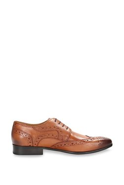 Men Van Heusen Formal Shoes Price List in India on March 989cc8eb1