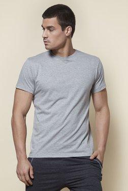 Zudio Clothing Buy Zudio Shirts Kurtis Online In India At Tata Cliq