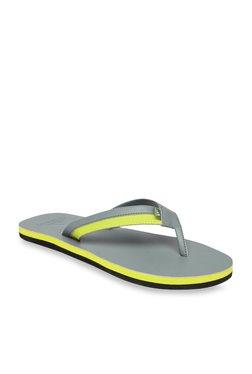 bfd740eeb466 Buy Adidas Home   Beach Wear - Upto 70% Off Online - TATA CLiQ