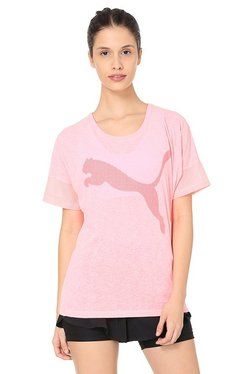 6d8eb8a2ed4 Sports T Shirts For Women