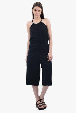 1171310c82e1 Buy Pepe Jeans Jumpsuits - Upto 70% Off Online - TATA CLiQ