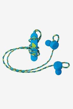 Boompods Retrobuds Wireless In The Ear Earphones (Blue)