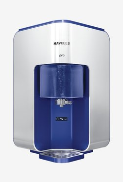 45678072af Water Purifiers Upto 30% OFF | Buy Water Purifiers Online at Tata CLiQ