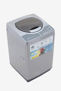 IFB TL65RDSS KG 6.5KG Fully Automatic Top Load Washing Machine