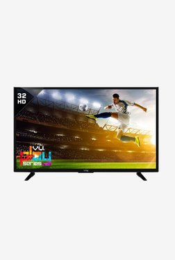 Vu 32 Inch LED HD Ready TV (T32D66)