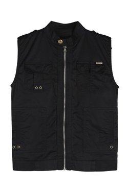 d090bfbfe69f Boys Jackets