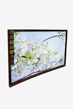 Sky 80 Cm (32inch) Full HD Smart LED TV (Black)